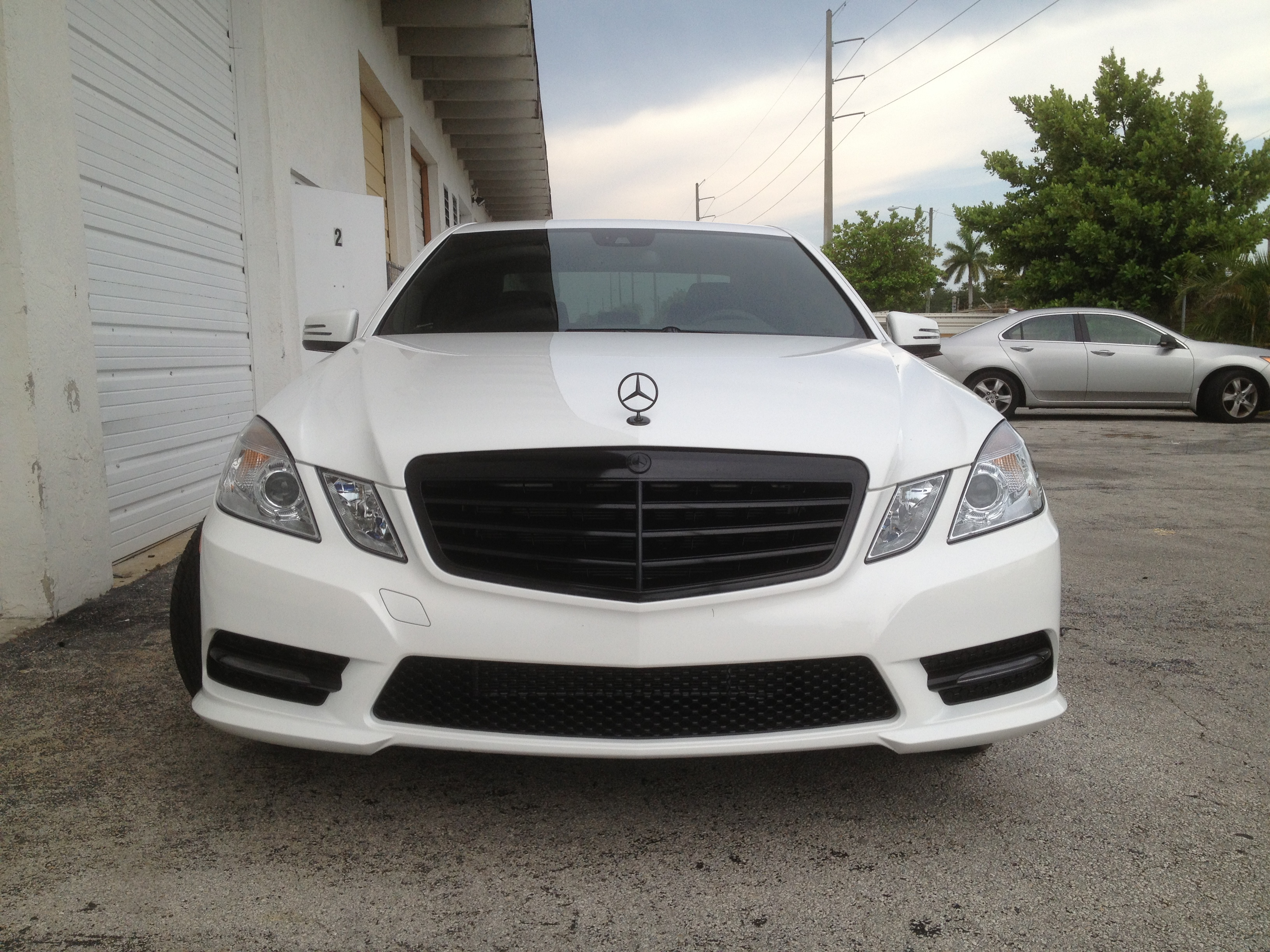 pin this used check out mercedes beauty luxury e benz class